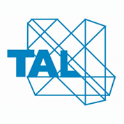 TAL_Engineering_logo