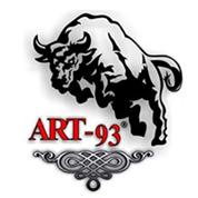 ART93_logo