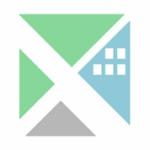 Diagonal11 logo
