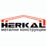 HERKAL logo