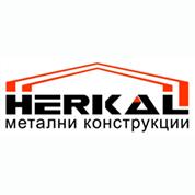HERKAL_logo