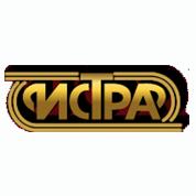 ISTRA_logo