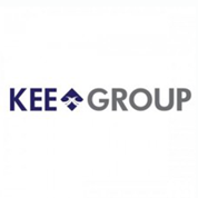 KEE_Group