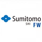 Sumitomo_ShiFW