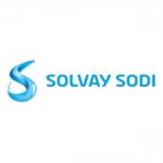 Solvay Sodi Logo