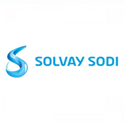 Solvay_sodi_logo