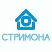 strimona_logo