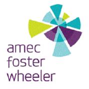 AMECFW_logo