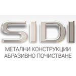 SIDI logo