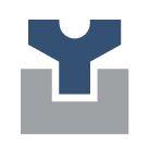 Yochev logo