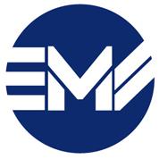 Energomontaj-logo