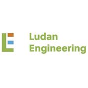 Ludan-logo